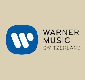 Warner Music Switzerland