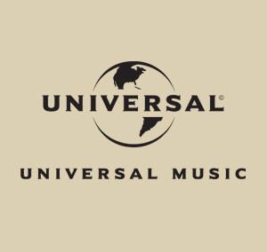 Universal Music Switzerland