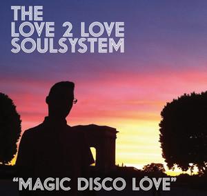 The Love 2 Love Soulsystem