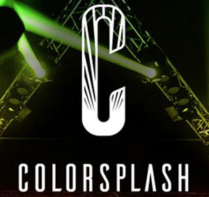 Colorsplash Ltd