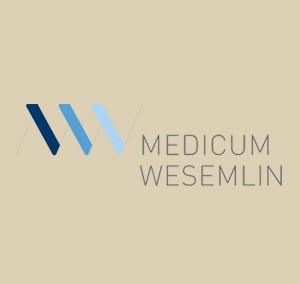 Medicum Wesmelin