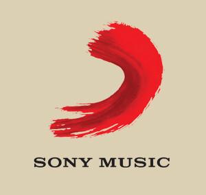 Sony Music Switzerland