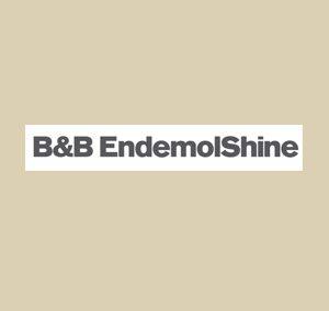 B&B Endemol Shine AG